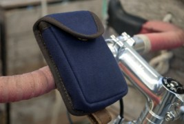 Bike bags di United By Blue - thumbnail_2