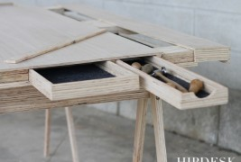 Hipdesk by Camille Prigent - thumbnail_2