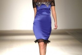 Bilyanabel fall/winter 2012 - thumbnail_2