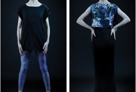 Jessica Mary Clayton fall/winter 2012 - thumbnail_2