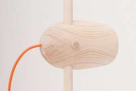 Wood lamp - thumbnail_2