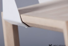 Simone chair - thumbnail_2