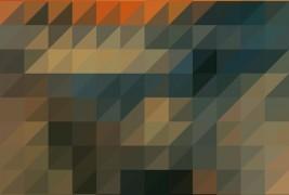 Dipinti pixelati by Sanghyuk Moon - thumbnail_3
