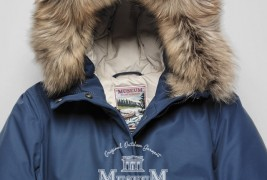 Museum woman fall/winter 2012 - thumbnail_3
