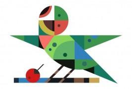 Animali geometrici - thumbnail_3