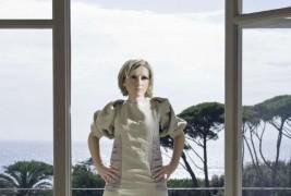 ALdo ALdomani by Serena Poletto Ghella - thumbnail_3