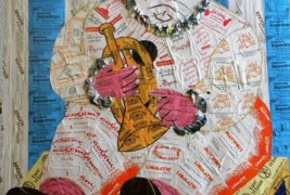 Sugar sachets artworks - thumbnail_3