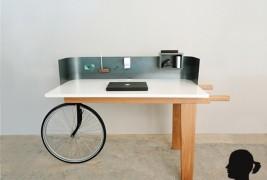 Urban Nomad desk - thumbnail_3