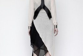 Alyssa Alikpala fall/winter 2012 - thumbnail_3