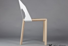 Simone chair - thumbnail_3