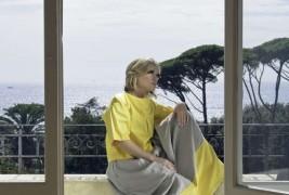 ALdo ALdomani by Serena Poletto Ghella - thumbnail_4