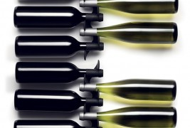 Menu wine rack - thumbnail_4