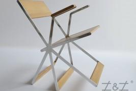Tripatte chair - thumbnail_4