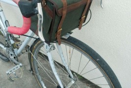 Bike bags di United By Blue - thumbnail_4