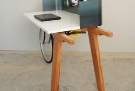 Urban Nomad desk - thumbnail_4