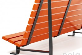 Planka fence seating - thumbnail_4