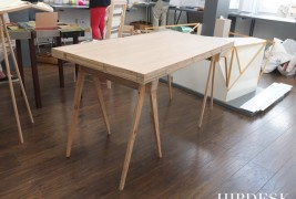 Hipdesk by Camille Prigent - thumbnail_4