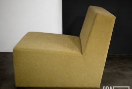 Cosy chair - thumbnail_5