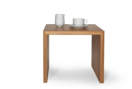 Trio side tables - thumbnail_5