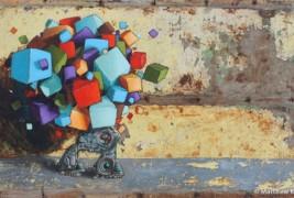 L'arte di Matthew Knight - thumbnail_5