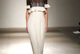 Bilyanabel fall/winter 2012 - thumbnail_5