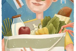 Illustrations by Julia Valeeva - thumbnail_5