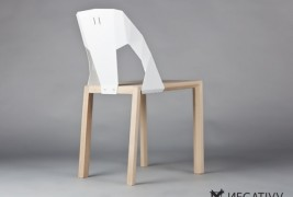 Simone chair - thumbnail_5