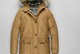 Museum woman fall/winter 2012 - thumbnail_6