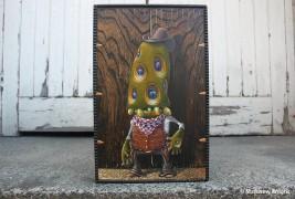 L'arte di Matthew Knight - thumbnail_6