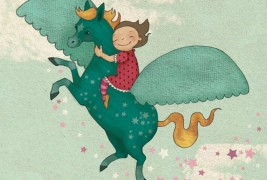 Illustrations by Alexandra Ball - thumbnail_7