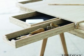 Hipdesk by Camille Prigent - thumbnail_7
