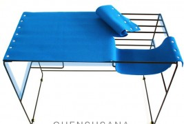 Blank furniture - thumbnail_8