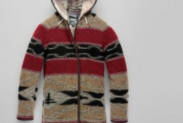 Museum woman fall/winter 2012 - thumbnail_8