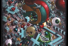 L'arte di Matthew Knight - thumbnail_9