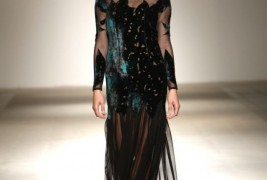 Bilyanabel fall/winter 2012 - thumbnail_9