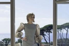 ALdo ALdomani by Serena Poletto Ghella - thumbnail_9
