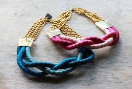 Tzunuum jewelry - thumbnail_1
