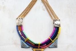 Tzunuum jewelry - thumbnail_3