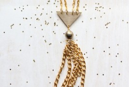 Tzunuum jewelry - thumbnail_10