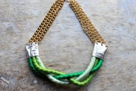 Tzunuum jewelry - thumbnail_4