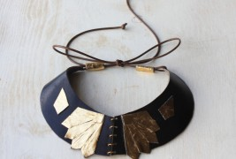 Tzunuum jewelry - thumbnail_5