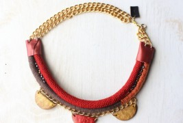 Tzunuum jewelry - thumbnail_6