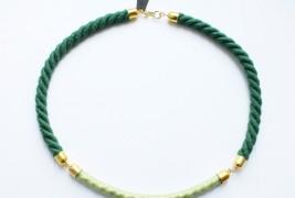 Tzunuum jewelry - thumbnail_7