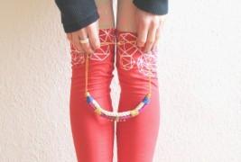 Tzunuum jewelry - thumbnail_9