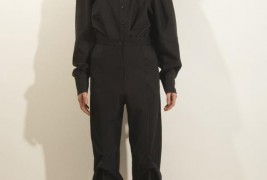 Digitaria fall/winter 2012 - thumbnail_11