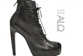 Alain Quilici fall/winter 2012 - thumbnail_1
