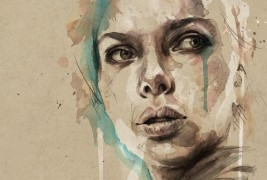 Illustrations by Mario Alba - thumbnail_1