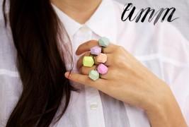 A Merry Mishap jewels - thumbnail_9