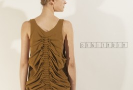 Digitaria fall/winter 2012 - thumbnail_1