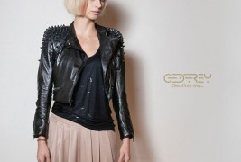 Geoffrey Mac spring/summer 2013 - thumbnail_1